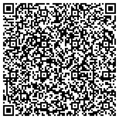 QR-код с контактной информацией организации Строймеханизация, Компания