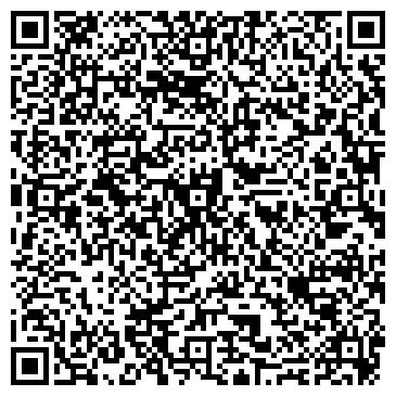 QR-код с контактной информацией организации ПромЭлектроПожСервис, ОДО