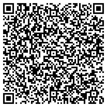 QR-код с контактной информацией организации Белтрансавтоматика, УП