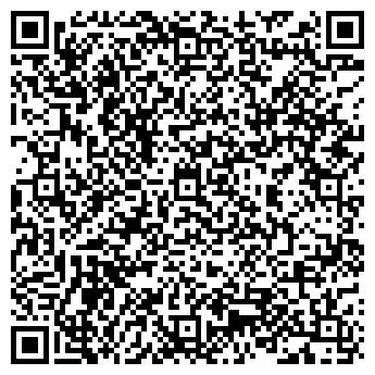 QR-код с контактной информацией организации Таргам-М, ЧП