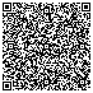 """QR-код с контактной информацией организации ООО Компания """"Евробалконы"""""""