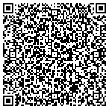 QR-код с контактной информацией организации БМК - СИСТЕМ,ОДО