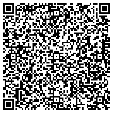 QR-код с контактной информацией организации Специальная дверная компания, ОДО