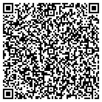 QR-код с контактной информацией организации Пара Ла Оро, ЧУП