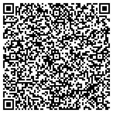 QR-код с контактной информацией организации Технозащита, ООО