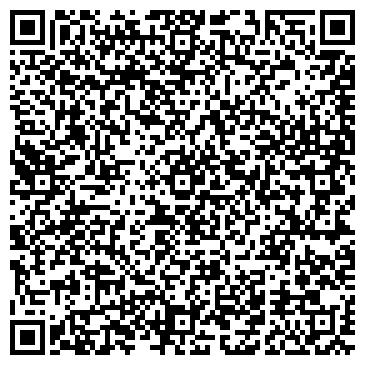QR-код с контактной информацией организации Монтажные технологии, ОДО