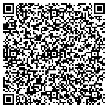 QR-код с контактной информацией организации Оптроник, ОДО