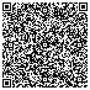 QR-код с контактной информацией организации Жлобинский завод Свет, ОАО