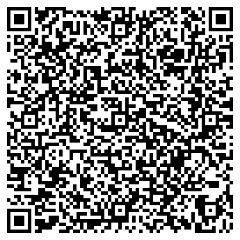 QR-код с контактной информацией организации Акма групп, ООО