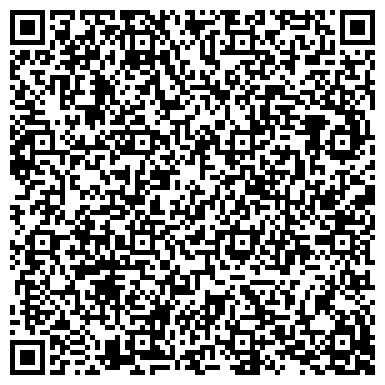 QR-код с контактной информацией организации Творческая мастерская архитектора Рысакова, ЧП