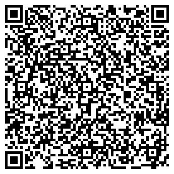 """QR-код с контактной информацией организации ТОВ """"Джин Сервис Лтд"""""""
