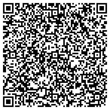 QR-код с контактной информацией организации Замки и сейфы, ЧТУП
