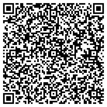 QR-код с контактной информацией организации Электроинструмент, ООО