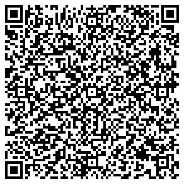 QR-код с контактной информацией организации ЧП «ВИМАР УКРАИНА»