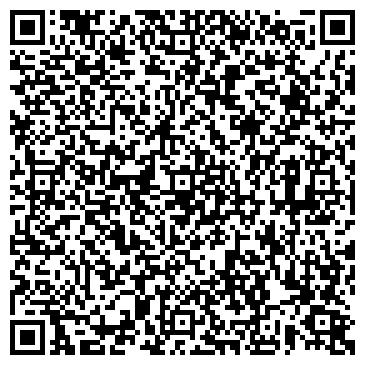 QR-код с контактной информацией организации Интернет-магазин uabezpeka.com