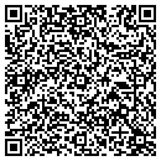 QR-код с контактной информацией организации Частное предприятие OMAKS