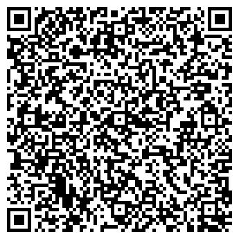 """QR-код с контактной информацией организации Субъект предпринимательской деятельности Интернет-магазин """"Свобода"""""""
