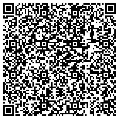 QR-код с контактной информацией организации интернет магазин Avto-life