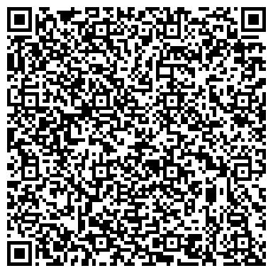 """QR-код с контактной информацией организации Магазин дверей """"Дверсаче"""""""