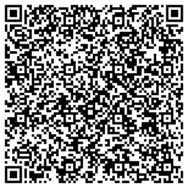QR-код с контактной информацией организации Частное предприятие КилоВольт. Надежная электротехника