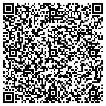 QR-код с контактной информацией организации Частное предприятие ЧП «Флеш-УА»