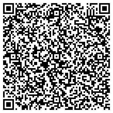 """QR-код с контактной информацией организации Частное предприятие ЧП""""Электроспецпостач»"""