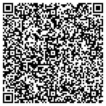 """QR-код с контактной информацией организации Интернет-магазин """"ПроАвто"""""""