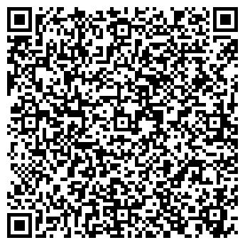 QR-код с контактной информацией организации Mobile Electronics