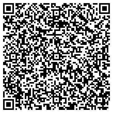QR-код с контактной информацией организации Частное предприятие ФОП Домовой_N