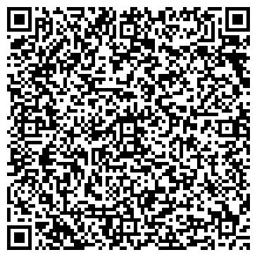 QR-код с контактной информацией организации ФЛП Липунов Д. Ф.