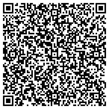 """QR-код с контактной информацией организации ООО """"Тех-Пром-Сервис"""""""