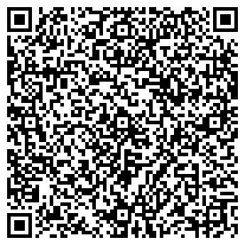 """QR-код с контактной информацией организации ТОВ """"Дизель"""""""