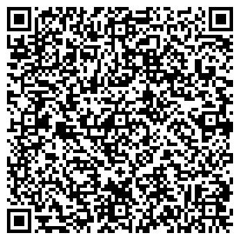 QR-код с контактной информацией организации Общество с ограниченной ответственностью MC-ART