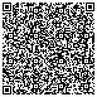 """QR-код с контактной информацией организации Частное предприятие """"Отпугиватели птиц"""""""