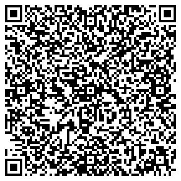 """QR-код с контактной информацией организации Общество с ограниченной ответственностью ООО """"ТАММОЛ"""""""