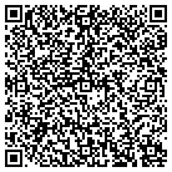 QR-код с контактной информацией организации Частное предприятие ЧП «Маски Карнавал»