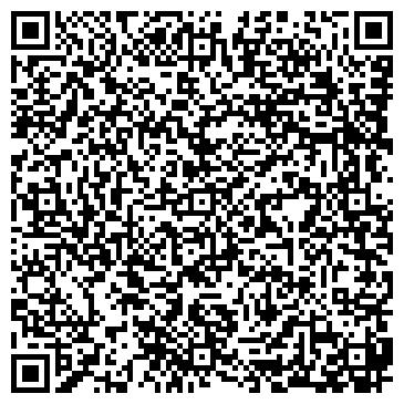 QR-код с контактной информацией организации СПД Приходько В. В.