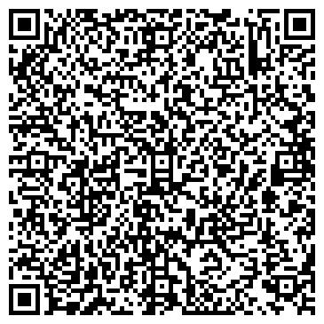 QR-код с контактной информацией организации 7 Верншин (7 Summits)
