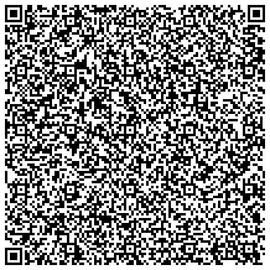 QR-код с контактной информацией организации стабилизаторы напряжения, миниэлектростанции, ИБП, инверторы «Якісна Енергія» (Качественная Энергия)