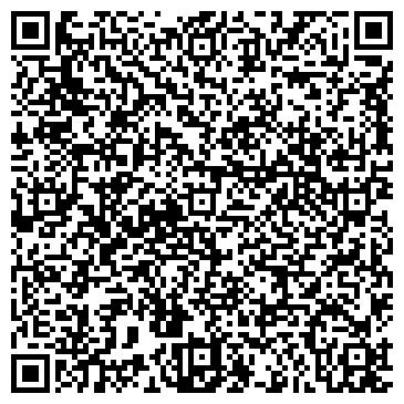 """QR-код с контактной информацией организации Субъект предпринимательской деятельности Интернет-магазин """"eКорзина"""""""
