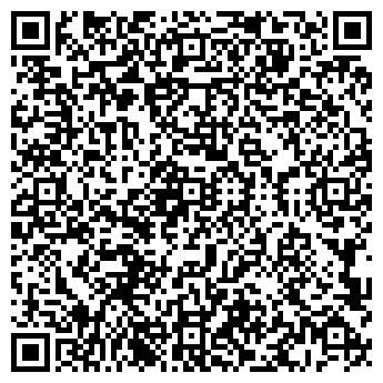 QR-код с контактной информацией организации ПП ЕЛЕКТРО