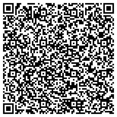 QR-код с контактной информацией организации ООО «Цифровые системы Донбасса»