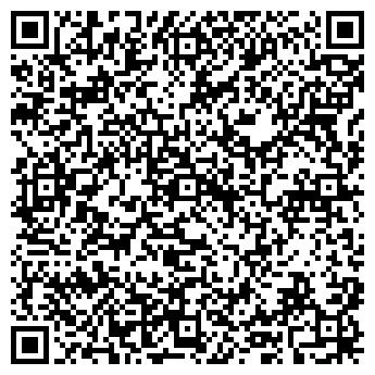 QR-код с контактной информацией организации www.DIKauto.com