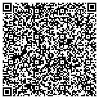 QR-код с контактной информацией организации ВСЕРОССИЙСКИЙ БАНК РАЗВИТИЯ РЕГИОНОВ КБ