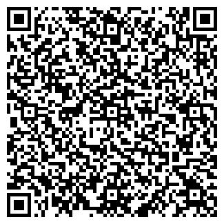 """QR-код с контактной информацией организации """"G & Co"""""""