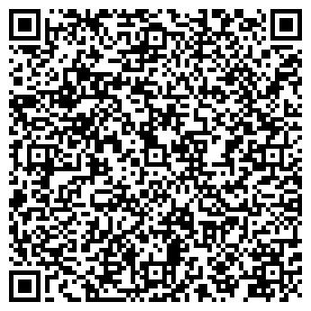 QR-код с контактной информацией организации ЧП Сулим, Субъект предпринимательской деятельности