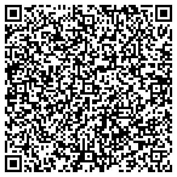 QR-код с контактной информацией организации Частное предприятие Компания Viramax