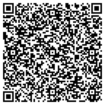 QR-код с контактной информацией организации Neways International
