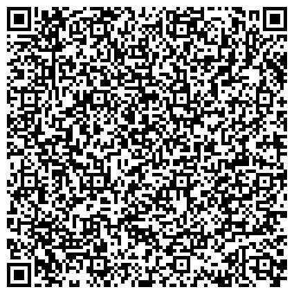 QR-код с контактной информацией организации ПП «Укргазсервис-комплекс» — продажа и ремонт сварочного оборудования, и расходных материалов.