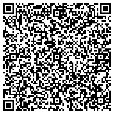 """QR-код с контактной информацией организации Частное предприятие ЧП """"ГРИФ"""""""